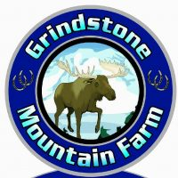 Grindstone Mountain HT will NOT run in 2018