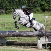 Genesee Valley Riding and Driving Club (GVRDC) Horse Trials to host a Modified Division