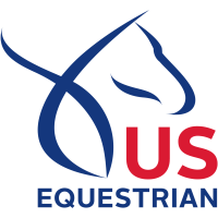 USEF Official NAJYRC Selection Procedures – MARCH 1, 2018 DEADLINE