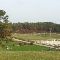 Valinor Farm Horse Trials still accepting entries for June 10th event